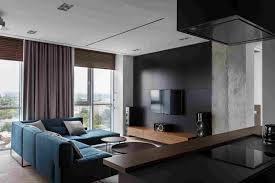 квартира river view от дизайнеров svoya studio u2014 hqroom