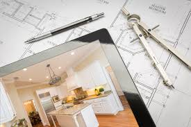 6 kitchen design mistakes and how to avoid them u2013 the rta store