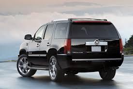 price of a cadillac escalade 2008 cadillac escalade overview cars com