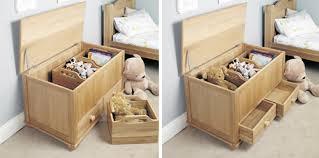 adorable toy box dimensions and ana white simple modern toy box