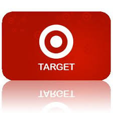 target black friday 2017 gift cards when can the gift card be used best 25 gift cards ideas on pinterest cash in gift cards gift