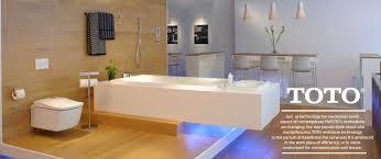 Toto Kitchen Faucet by Toto Bathtub Epienso Com