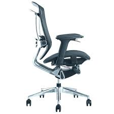 ergonomically correct desk chair ergo desk chair price ergonomics desk chair height expominera2017 com