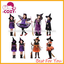 toddler witch costume 2017 witch costume yuanwenjun