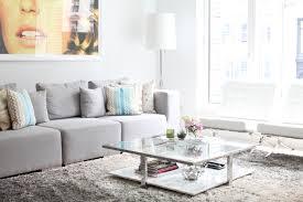 Shaggy Rugs For Living Room Living Room Tour Fashionable Hostess Fashionable Hostess