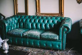 teal chesterfield sofa funky chesterfield sofa chesterfield 3 sofa settee pink leather sofa