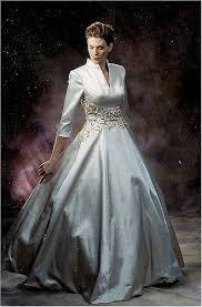 fashion designer style b2028 plus size evening gowns u0026 l u2026 flickr