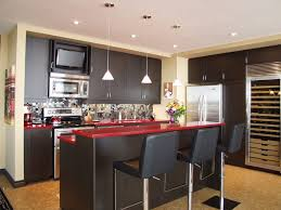 kitchen renovation ideas on a budget apartment kitchen renovation ideas affordable kitchen renovation