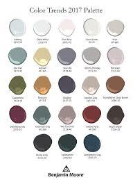 47 best color images on pinterest colors color palettes and