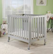 Mini Portable Cribs Portable Cribs Mini Orbelle