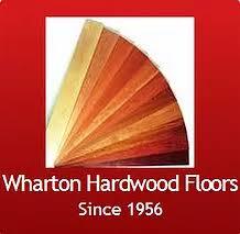 hardwood flooring services utah wharton hardwood floors