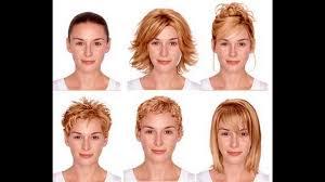 Frisuren Zum Selber Machen Dicke Haare by Frisuren Für Dickes Haar Zum Selber Machen Für Feines Haar