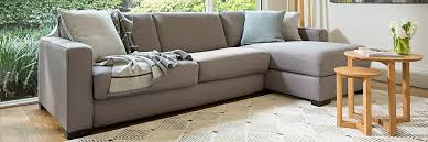 Plush Sofa Bed Sofa Beds For Sale In Sydney Melbourne Brisbane Adelaide And