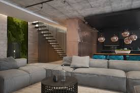 industrial design ideas home design