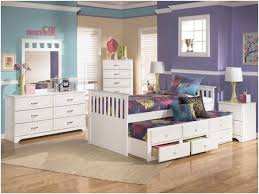 bedroom set walmart bedroom 3 piece twin bedroom set walmart twin bedroom furniture twin