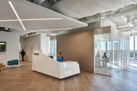 Hotel Lobby Reception Desk by 18 Office Lobby Designs Ideas Design Trends Premium Psd