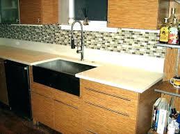 kitchen sink furniture free standing kitchen sink cabinet free standing kitchen sink unit