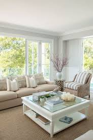 Living Room Colors With Brown Furniture 25 Best Sunroom Furniture Ideas On Pinterest Screened Porch