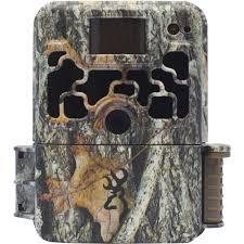 trail wildlife cameras b u0026h photo video