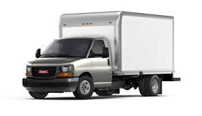van chevrolet 2018 gm vans get modern new base engine gm authority