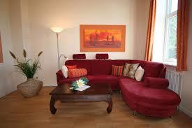 Wohnzimmer Design App 3 Zimmer Ferienwohnung Haus Decker App 2 In Wenningstedt Sylt