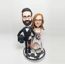 custom made hockey gear wedding cake topper e10261624442413579m