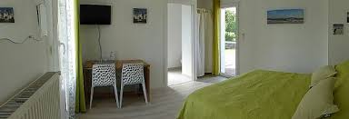 chambres hotes arcachon chambre chambre hote arcachon awesome chambre d h te pessac