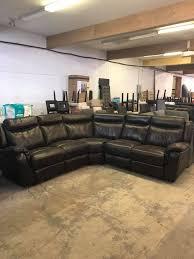 furniture surplus kitchener tk liquidation and auction inc home