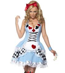 french fries halloween costume popular fun halloween costumes buy cheap fun halloween costumes