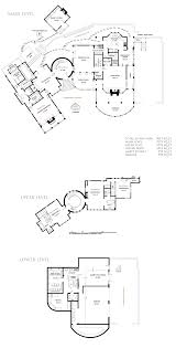 lynnewood hall floor plan cape cod u2013 2 395 000 pricey pads