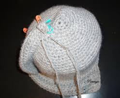 crochet pattern knight helmet free knight helmet hat crochetexclusive