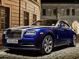 roll royce wraith inside rolls royce archives live auto hd