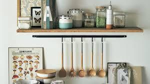accessoires cuisine leroy merlin accessoires cuisine alinea amenagement tiroir cuisine leroy merlin