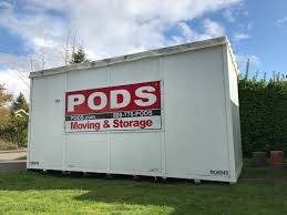 Moving Pod by Favored Design Of Joss Perfect Munggah Thrilling Mabur Acceptable