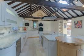 quality bespoke handmade kitchens norwich norfolk kestrel kitchens