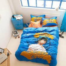 Boys Twin Bedding Twin Bedding Sets For Boys U2014 Modern Storage Twin Bed Design