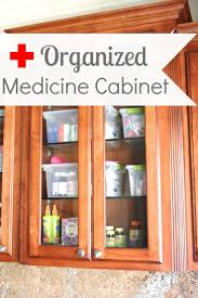 Bathroom Organization Ideas Pinterest by Bathroom Organizing Dact Us