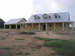 steel home plans designs metal home plans texas beautiful download steel home designs