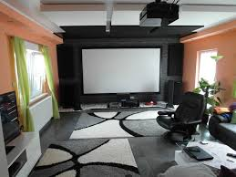 livingroom theater decorate living room theaters designs ideas decors