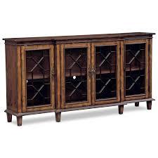 bordeaux media credenza american signature furniture home
