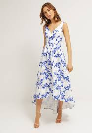 summer dresses on sale chi chi london navy chi chi london summer dress multi