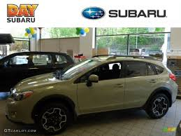 subaru crosstrek matte green 2014 subaru xv crosstrek 2 0 i limited 2018 2019 car release and