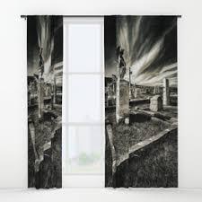 Church Curtains Church Window Curtains Society6