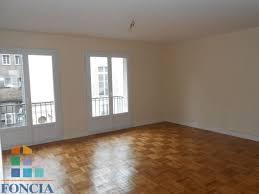 chambre louer orl ans appartement 3 pièces à louer orleans 45000 60 07 m2 foncia