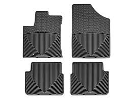 floor mats for toyota corolla 2010 toyota corolla all weather car mats all season