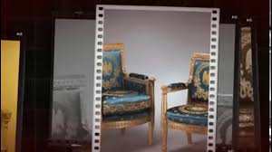 Upholstery Houston Champions Refinishing U0026 Upholstery Houston Houston Tx 77020