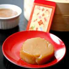 cuisine ur鑼re et des desserts 105 best 新年 過節慶點心 festive treats images on