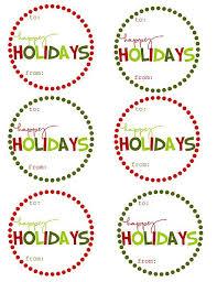 free printable christmas card labels u2013 halloween wizard