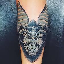 8 best bat tattoos images on pinterest art work bats and beautiful