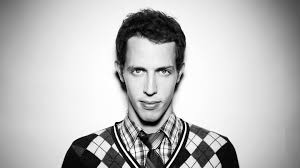 comic tony hinchcliffe san jose tickets comp 11 50 at rooster